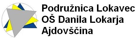 Podružnična šola Lokavec