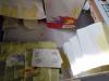 img-a43c239e04b4c6b322fa76fc326ca8e3-v