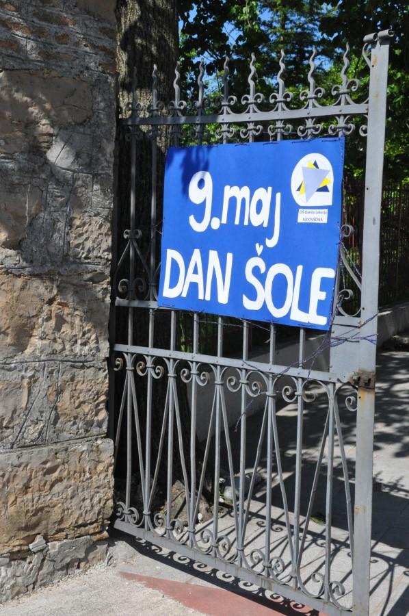 DAN-SOLE-2015-Lokavec-1