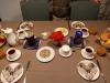 zdrav-zajtrk-od-blizu