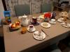 zdrav-zajtrk-ureditev-mize