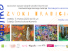 vabilo-zvoki-tradicije-2020
